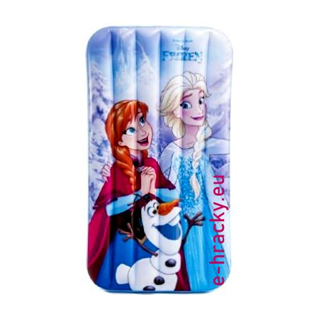 Intex 48776NP Matrace Frozen 88 x 157 x 18 cm